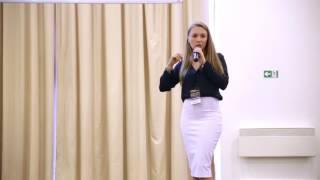 Кейс UDS Game спорт клуб 'Арт Фитнес'   Краснодарский край,  Юлия Карлаш