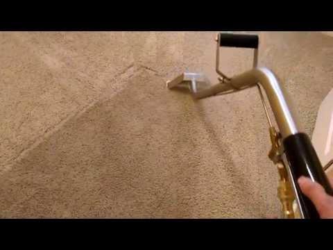 Carpet Cleaning Savannah, Ga./Tru-Steam Carpet & Upholstery Cleaning