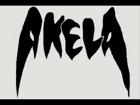 Akeelah and the Bee - Wikipedia