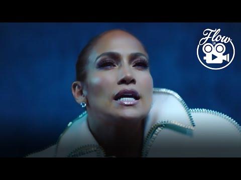 Te Bote II – Casper Magico, Nio Garcia, Cosculluela, JLo, Wisin, Yandel | Video Oficial