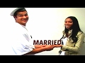 Our Wedding Day (2007) | Part 1 Courthouse