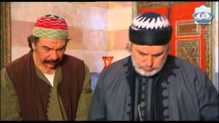 Ahl Al Raya 2 HD | مسلسل اهل الراية الجزء الثاني الحلقة 28 الثامنة و العشرون