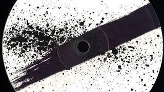 NTFO - Lusy Ilario Liburni Remix image