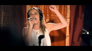 LeAnn Rimes- Spitfire (Official In-Studio) YouTube Videos