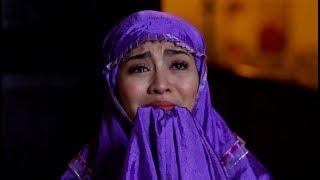 Trauma Penyanyi Dangdut - Highlight Karma The Series Siang Episode 5