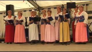 Siołkowiczanki - Silesia (Schlesien)