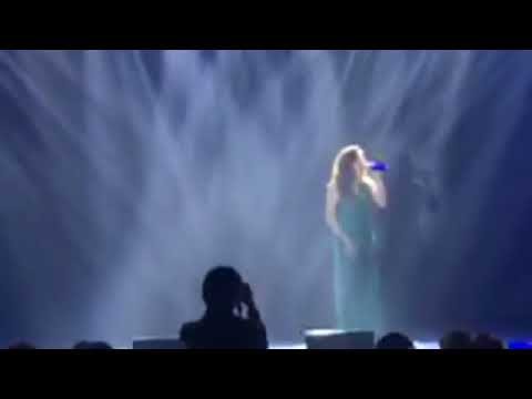 Versions of Angeline Quinto  - LET IT GO