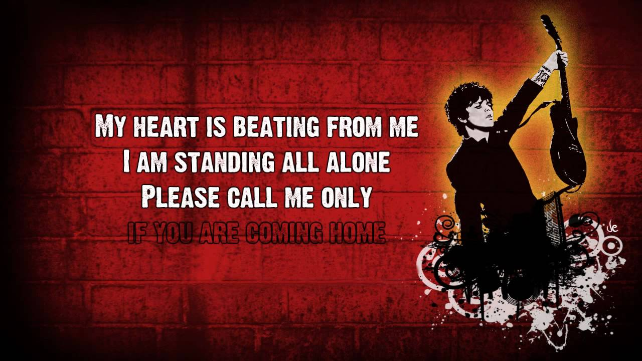 green day american idiot mp3 download musicpleer