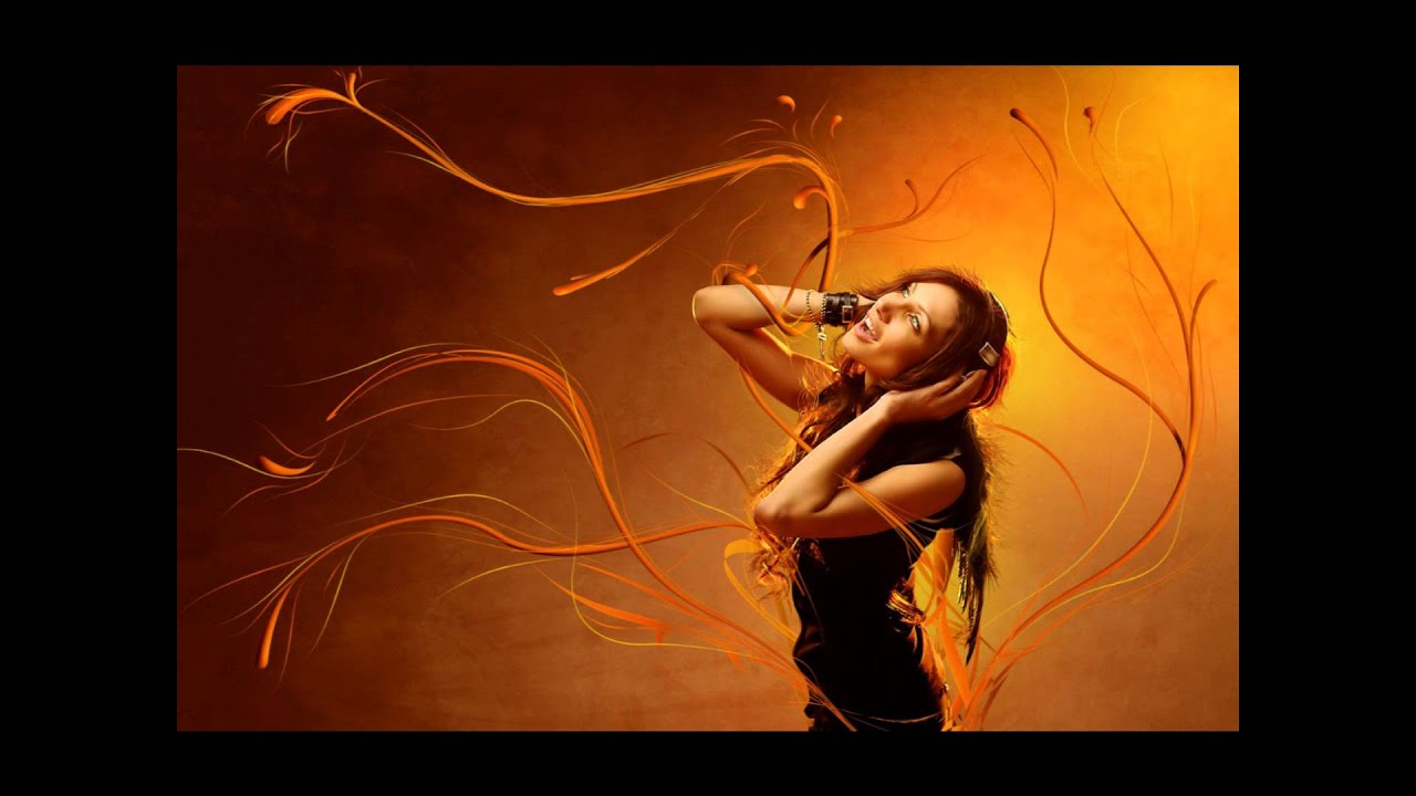 Best french dance house music 2012 mix 7 youtube for House music 2012