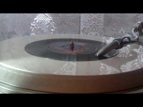 Marc Bolan And T Rex - Teenage Dream (T Rex).