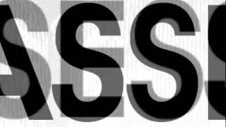 Kid Massive Sample Pack - Kid Massive EDM Sessions