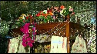 TATTI WA NA LAGEY [Full Song] Dhan Baba Nanak