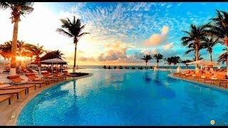Mexico, Cancun. Le Blanc Spa Resort 5*