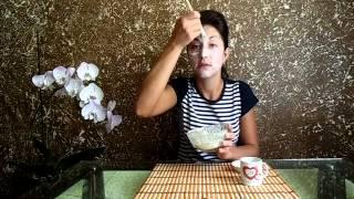 видео Маски из кефира для лица от прыщей, рецепты лучших кефирных масок тут