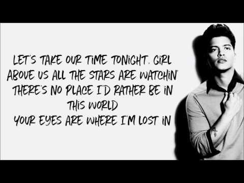 Vercase on the floor.lyrics