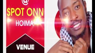 Download Video Crusher Advert 26 11 2016@spot Onn Hoima MP3 3GP MP4