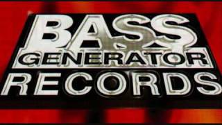 bass generator records mix1