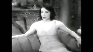 Paul Abraham: Pardon Madame/Nur ein Mädel (Viktoria und ihr Husar, 1931)
