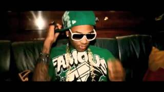 Download ‪S.O.D Money Gang OuterSpace Flow - Soulja Boy ft Arab & Lil Playboii MP3 song and Music Video