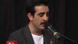 Mustafa Eke  ''Bir Güzelin Aşığıyım Erenler'' Bir Tel Bir Nefes