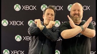 Congrats Microsoft! You Just Let Sony Win Next Generation And Sold People On PS5 Over Xbox!