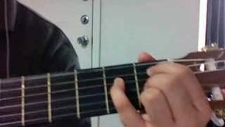 ACORDES-ESO-Alejandro Sanz-Sesiones aol