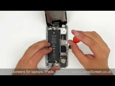 iphone-6---how-to-replace-screen-and-digitizer