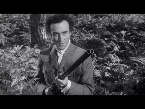 Kitty Hollywood reviews: Kind Hearts and Coronets - 1949