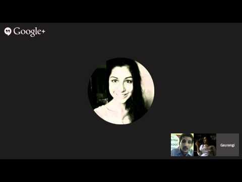 Drama School Mumbai, Online Virtual Information Session