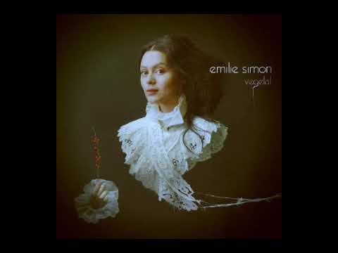 Émilie Simon - Annie