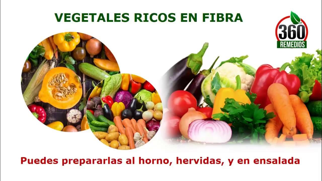 dieta para recien operados de vesicula biliar