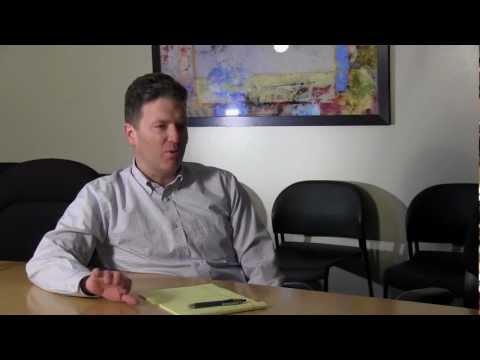 Walter T. Keane Interview - Utah Trusted Attorney