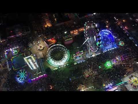 | Shukltirth Mela (fun fair) | Exclusive...