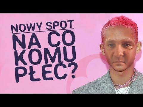 na-co-komu-płeć?-zapowiedź-szczecińskiego-marszu-równości