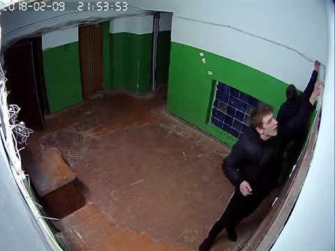 видео: закладка 2018 02 09