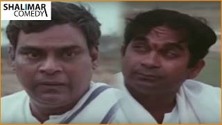 Jandhyala Subramanya Sastry Best Comedy Scenes Back to Back  || Telugu Movie Comedy Scenes |