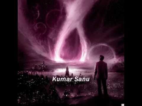Praner Bandob Re - Kumar Sanu