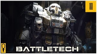 Multiplayer BattleTech: Solaris - WikiVisually