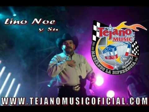 MUEVELO BAILALO - GRUPO VIDA - LINO NOE Y SU TEJANO MUSIC.