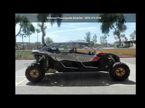 2019-can-am®-maverick™-x3-max-x™-rs-turbo-r-gold,-can-am...