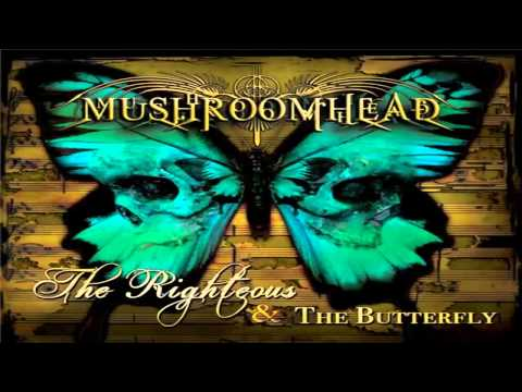 Mushroomhead- Graveyard Du Jour