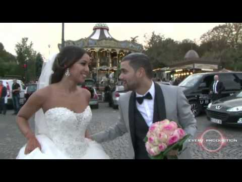 event production video mariage oriental parisphotographe mariage oriental - Photographe Mariage Oriental
