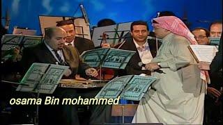 عزف قانون للمبدع aytaç doğan هايتش امام ابو بكر سالم