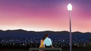 Minseo - Star | Lirik dan terjemahan / Sub indo