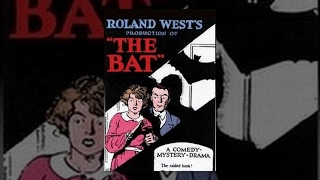 The Bat - Das Rätsel der Fledermaus thumbnail