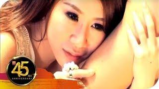 陈俐绢 Jane Tan - 值得