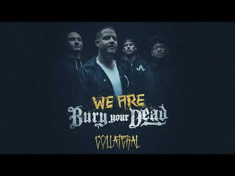 Bury Your Dead - Collateral Mp3