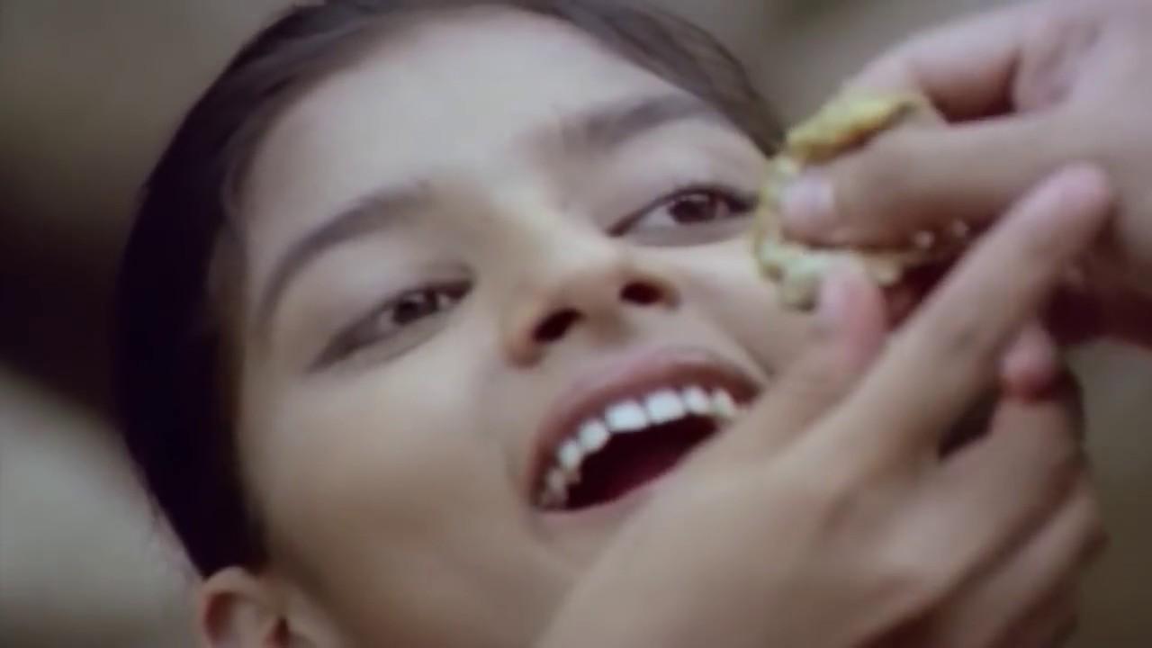 Reshma Naked Images Minimalist licking honey scene - youtube