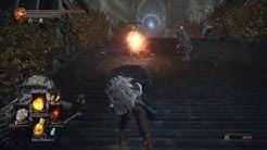Dark Souls 3 - Glut Farmen