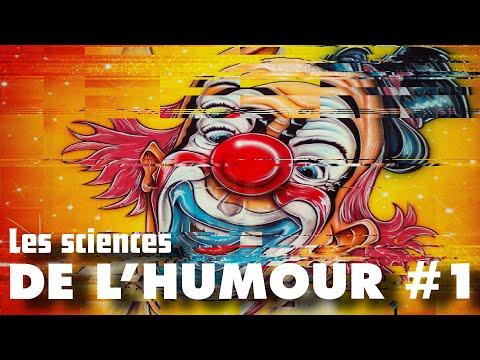IG Nobel / Science de l'humour / Canon à poulet et armure anti ours !